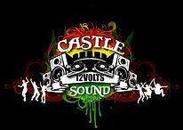 Castle sound.jpg