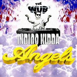 Indigo Kidda - Angels artwork.png
