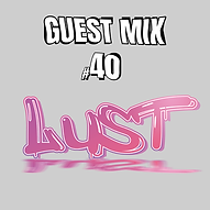 LUST GUEST MIX PNG.png