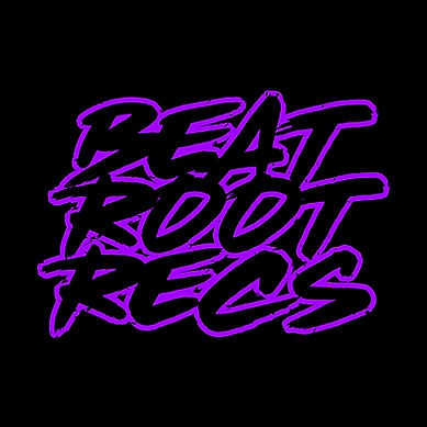 BEAT-ROOT-RECS-PURPLE-2.jpg