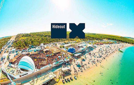 hideout-festival.jpg