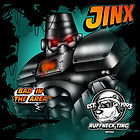 RNT052 ART JINX EP bad 01 version final.