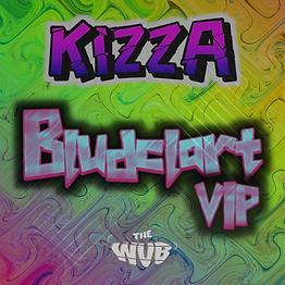 kizza artwork.png