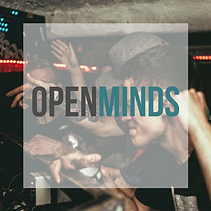 Open minds logo.png