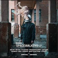 Spacewalkers LP Cover.jpg