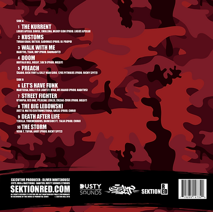 The Red Album - back cover.png
