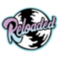Reloaded Logo Transparent.png