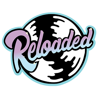Reloaded Logo Transparent.png
