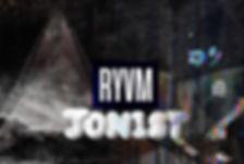 JON1ST.jpg