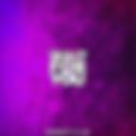 Screen Shot 2019-06-10 at 14.27.51.png