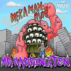 Mek a Man Run artwork.jpg