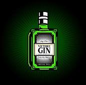 victory gin.jpg