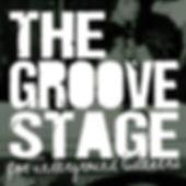 groove stage.jpg