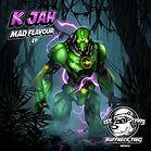 RNT054 ART kjah mad flavour ep final.jpg