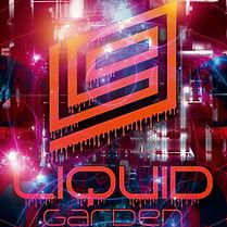 liquid garden.jpg