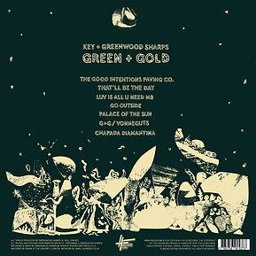 2. Green & Gold - Back Cover.jpg