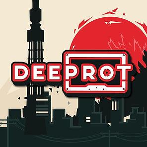 deeprot.jpg