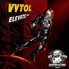 RNT 056 VYTOL_ELEVATE_EP rnt056.jpg