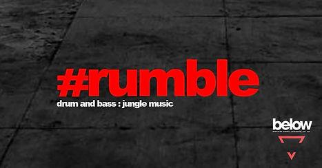 Rumble 2.jpg