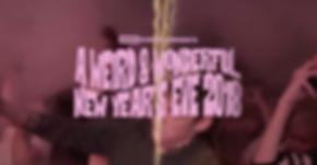 Screen Shot 2018-12-26 at 15.01.42.png