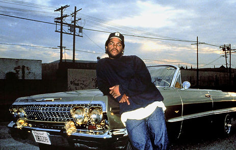 Ice_Cube_Boyz_N_The_Hood.jpeg