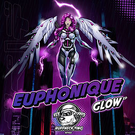 RNT058 ART Glow EP Euphonique.jpg