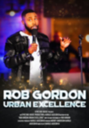 Rob Gordon Urban Excellence.jpg