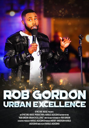 Rob Gordon Urban Excellence.jpg