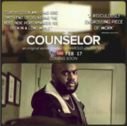Counselor image.jpg