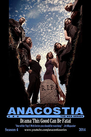 anacostia poster.jpg