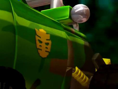 【国产】百变机兽之洛洛历险记【2008】 26 冲击波战士.mp4_000215