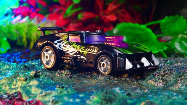 ロックダウン トランスフォーマー:ダークオブザムーン -ディセプティコン-おもちゃ付き(ニンテンドーDS) (輸入版) Transformers:Dark of the Moon - Decepticons-with toy