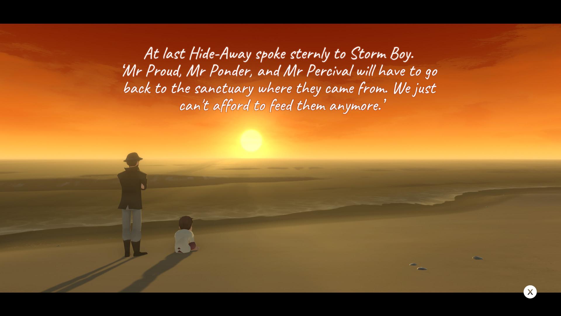 Storm Boy_20210116005954.jpg