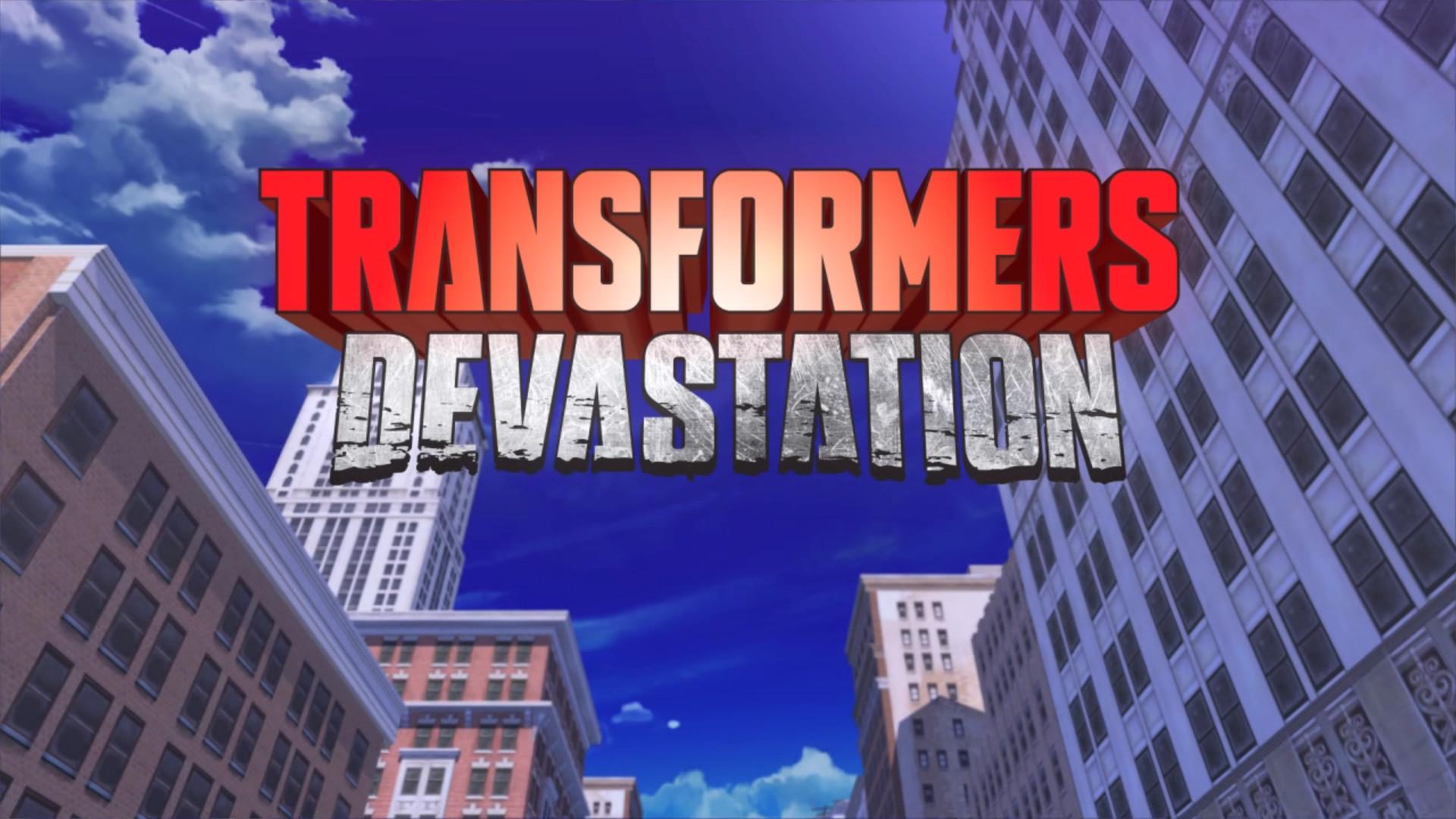 TRANSFORMERS_ Devastation_20200920071102