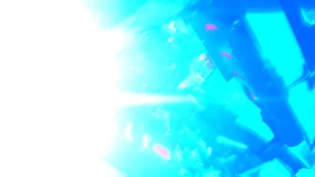 機變英盟 第16集《終結與降臨》.mp4_000580119.jpg