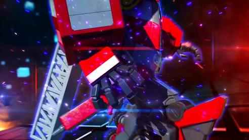 機變英盟 第12集《活路與惡夢》.mp4_000607519.jpg