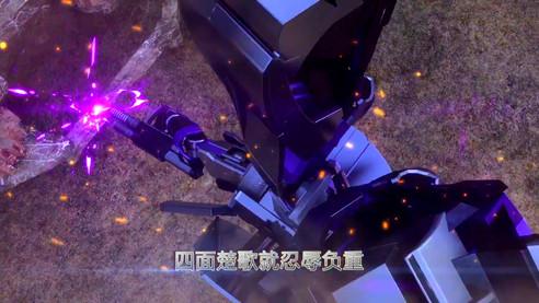 機變英盟 第9集《勝利與陰謀》.mp4_000044319.jpg