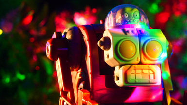 机甲巨人僵尸「プラントVSゾンビ.植物 大战 僵尸」〔変形教室 XINLEXIN TOYS〕
