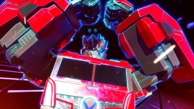 機變英盟 第12集《活路與惡夢》.mp4_000614719.jpg