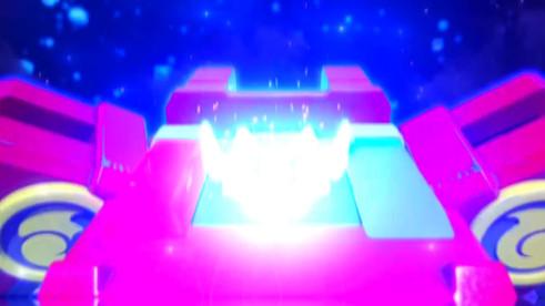 機變英盟 第12集《活路與惡夢》.mp4_000606479.jpg