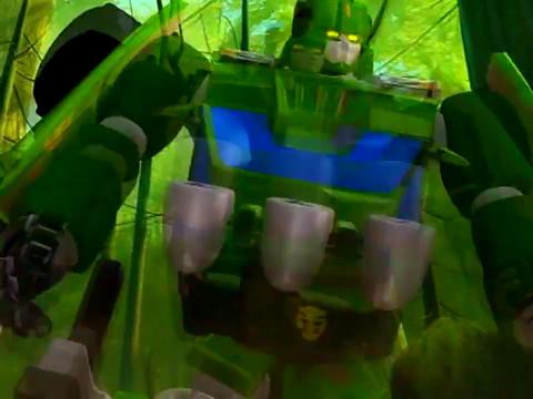 【国产】百变机兽之洛洛历险记【2008】 26 冲击波战士.mp4_000231