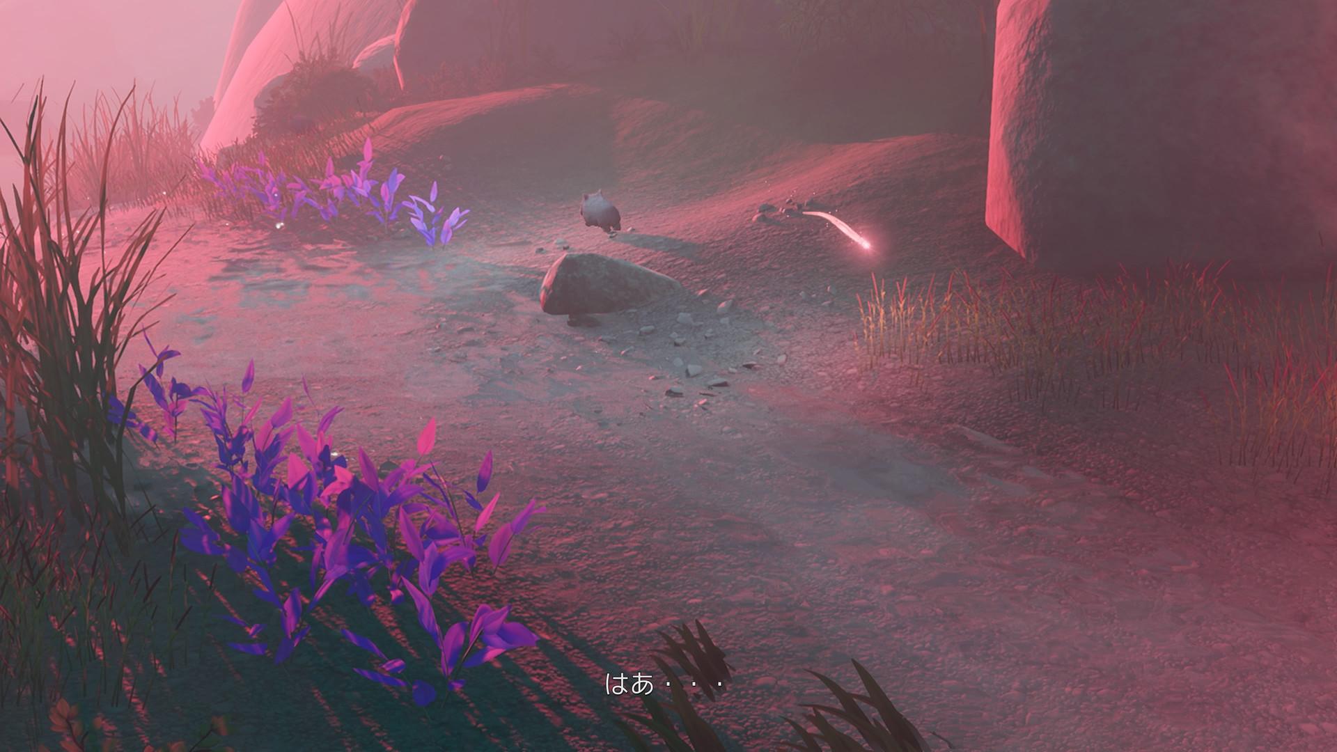 Lost Ember (ロスト・エンバー)_20200428220217.jpg