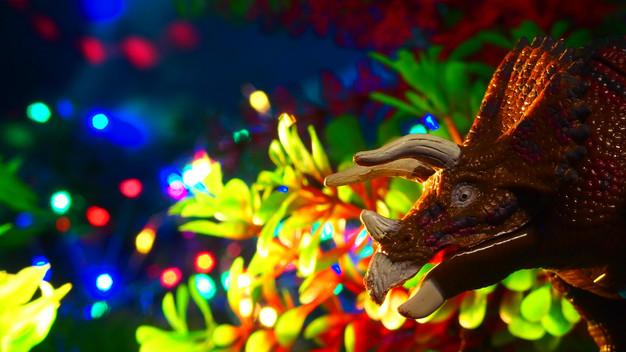 Triceratops トリケラトプス(ディノバトロン) 〔DINOSAUR DISCOVERY EXPEDITION 〕 〔恐竜ディスカバリーエクスペディション〕