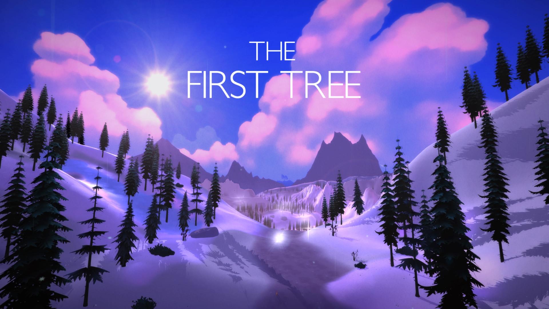 The First Tree_20200507231525.jpg