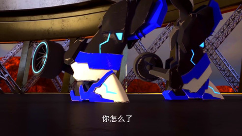 機變英盟 第16集《終結與降臨》.mp4_000214679.jpg