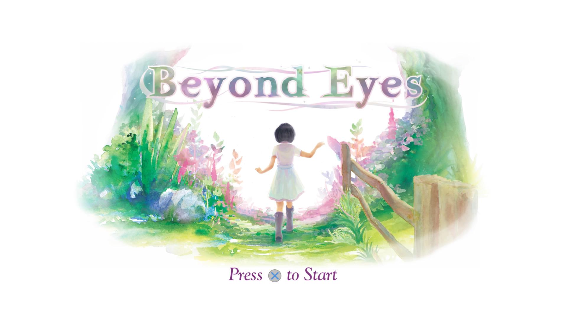 Beyond Eyes_20210112041815.jpg