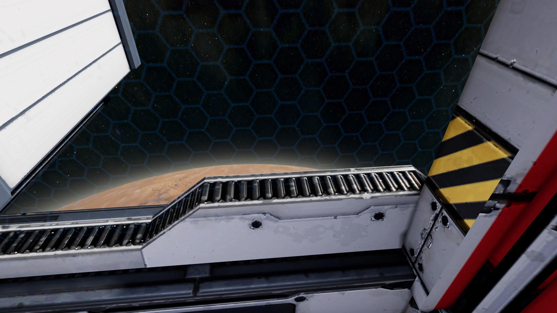 CAT Interstellar_20210109124542.jpg