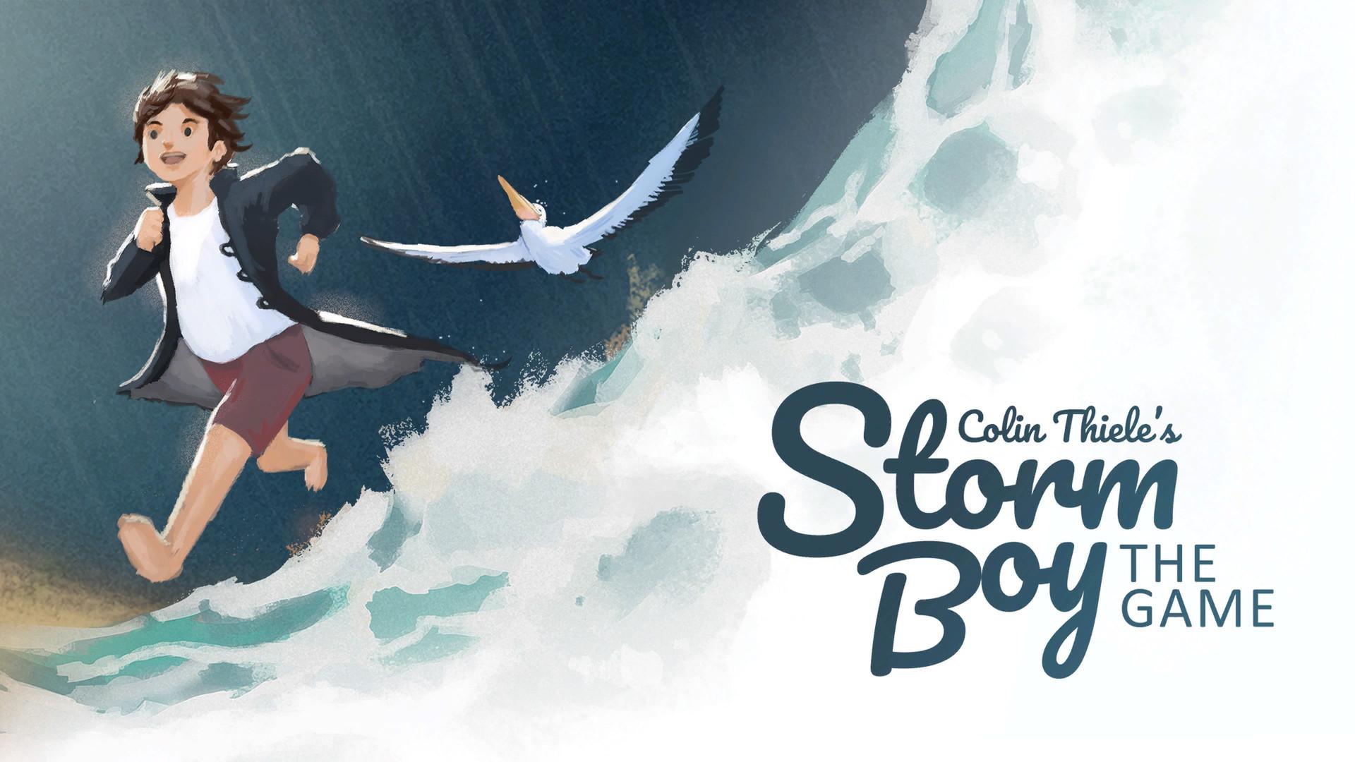 Storm Boy_20190414181902.jpg