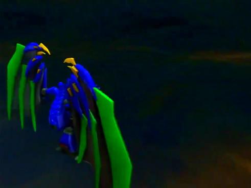 【国产】百变机兽之洛洛历险记【2008】 51 鹬蚌相争.mp4_0007176