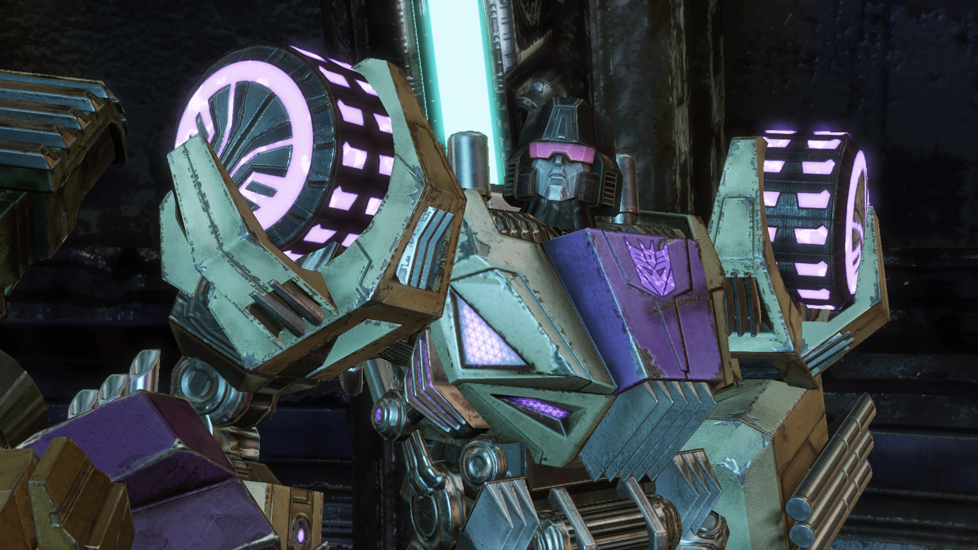 TRANSFORMERS_ Fall of Cybertron_20201129